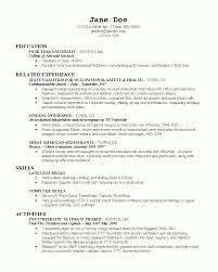 Sample Resume Objective For College Student Httpwww Objectives