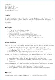 business policy example casual dress code policy example business free templates for flyers