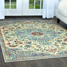 home dynamix area rugs home area rug home dynamix synergy area rug