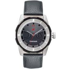 stylish watch for men by fastrack 3110sm03 in fastrack watches for gents nf3099sl03 in