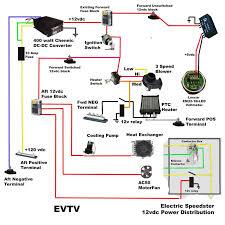 cng kit wiring diagram load test2 ecu ecm superior evo lovato new Landi Renzo Spa at Landi Renzo Cng Kit Wiring Diagram
