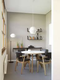 contemporary office ideas. View In Gallery Studio Office Meeting Room Contemporary Ideas P