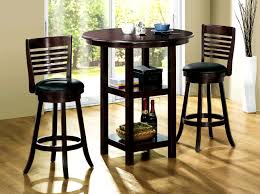 Kitchen Pub Table Sets Kitchen Bar Table For Sale Two Tall Tables Kitchen Bar Or Cafebar