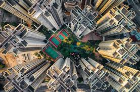 Types Of Photography 11 Types Of Photography That Beautifully Illuminate Our World