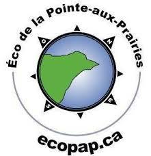Résultats de recherche d'images pour «Éco-quartier de la Pointe-aux-Prairies»