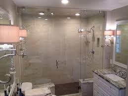medium size of shower custom shower door cost barn door shower door hardware floating shower