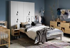 bedroom idea ikea. marvelous idea bedroom ikea 45 bedrooms that turn this into your favorite room of the house