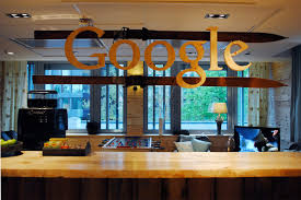 google office moscow. Google Moscow Office. Sharethis Copy And Paste. Office 9