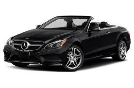 With gains in length, width, and wheelbase. 2014 Mercedes Benz E Class Base E 350 2dr Cabriolet Specs And Prices