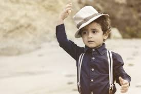 Cute Baby Boy Images 2019 Updated Cute Baby Blog