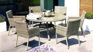 small porch table small patio table and chairs front porch table and chairs large size of small porch table small porch table patio