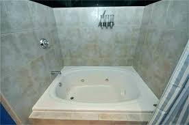 mobile home garden tub mobile home tub shower combo shower combo mobile home garden tub s