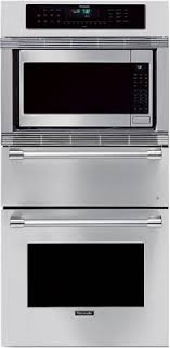 thermador wall heater. thermador-triple-combination-oven-semw302bp.jpg thermador wall heater t