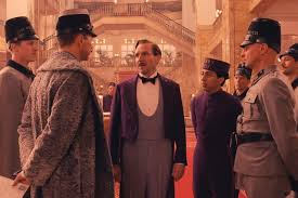 the grand budapest hotel the soul of the plot andyouthinkididit thegrandbudapesthotel