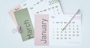 Pregnancy Due Date Chart Conception Pregnancy Due Date Calculator Pregnant Pain