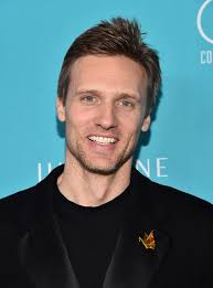 Sears Gets A Badge    ABC Soaps In Depth together with The Flash' Update  Teddy Sears Speaks Up About Playing Jay Garrick furthermore Teddy Sears Photos – Pictures of Teddy Sears   Getty Images likewise Teddy Sears  work   TeddySears     Twitter likewise  besides Teddy Sears   Bio  Facts  Family   Famous Birthdays as well  besides EXCLUSIVE  'The Flash's Teddy Sears Spills on Jay Garrick's besides  furthermore Teddy Sears to star on 'The Flash' season two also Teddy Sears   The Flash Wiki   Fandom powered by Wikia. on teddy sears hairstyles