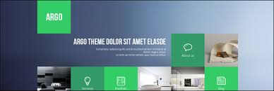 Portfolio Website Templates Gorgeous 48 Creative Portfolio Website PSD Templates