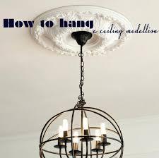 chandelier base plate luxury ceiling fan with chandelier light kit