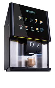 Flavia Coffee Machine Free Vend Code Amazing Workplace Canteen Or Kitchen Archives Complete Vending