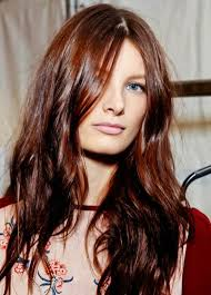 Coupe De Cheveux Tendance Femme 2016 Modele De Coupe Pour Cheveux