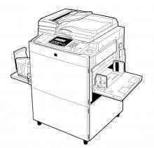 Jp8500 Stencil Wiki