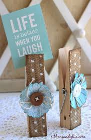 DIY Projects with Burlap and Creative Burlap Crafts for Home Decor, Gifts  and More |