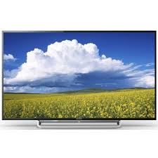 sony tv 1080p. sony kdl60w630b 60 inch smart 1080p motionflow xr 480 led hdtv tv l