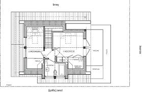 700 sq ft house sq ft house plans 2 bedroom square foot house plans inspirational sq