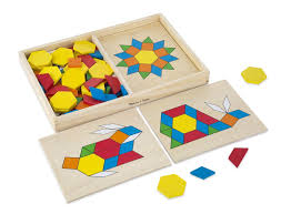best brain stimulating toys for 3 year old boys