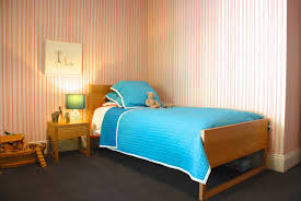 Octonauts Bedroom Wallpaper Adelaide Villa Before And After From Kitchen To Bedroom