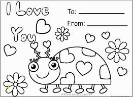 valentine coloring. Beautiful Valentine Valentines Coloring Pages Free Valentine For  Preschoolers Zabelyesayan On Valentine Coloring