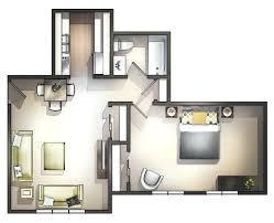 1 Bedroom Efficiency Definition Best Apartments