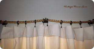 inspiring outdoor curtain rods for pergola in adorable standing pic of style and wrap around popular