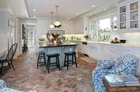 Living Room Floor Tiles Design Brick Floor Tiles In Chevron For Simple Living Room Floor Tiles Design