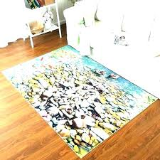 4x6 area rugs area rugs target incredible area rugs target picture ideas 4x6 area rugs target 4x6
