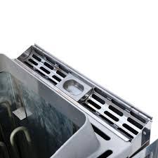Bildergebnis für bio saunaofen wasserbehälter