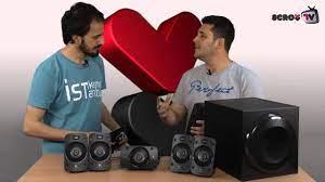 5.1 Surround Ses Hoparlörleri Nasıl Düzenlenir - 2021