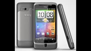 HTC Desire 400 Dual Sim ...