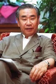 「羽田元首相画像」の画像検索結果