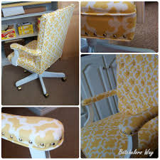 modern design for reupholster office chair 103 office chairs batchelors way office redo full size