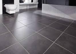 non slip bathroom tile luxury tiles extraordinary floor tiles for bathrooms floor tiles