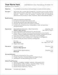 Warehouse Resume Examples Extraordinary Warehouse Worker Resume Examples Warehouse Worker Resume Objective