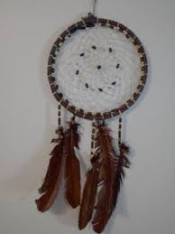 Who Sells Dream Catchers Interesting Unique Dream Catcher