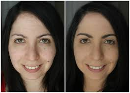 sephora airbrush makeup reviews makeup vidalondon sephora collection perfection mist airbrush foundation reviews