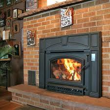 awesome fireplace colorado springs or wood burning fireplace inserts springs co 79 gas fireplace cleaning colorado