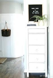 Narrow Dresser Dressers For Sale Small White Ikea44