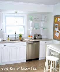 High End Kitchen Cabinet Manufacturers