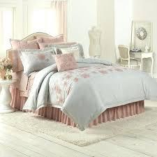 best bedding ideas on pink bedding white ruffle bedding and ruffle bedding expert lc lauren conrad modest lc lauren conrad callie sheet set