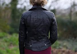 all saints papin leather biker jacket 2
