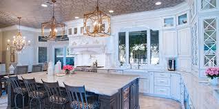 Cabinets Mcallen Tx Ubkitchens Beautiful Kitchens Start Here Best Selection Of